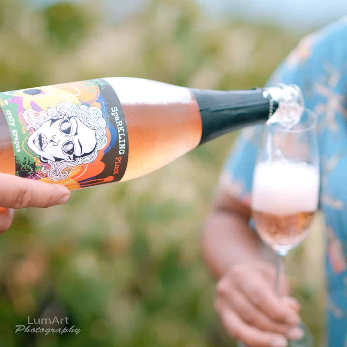 LumArt_Food and Wine_14_Delluva_Sparkling_Lifestyle