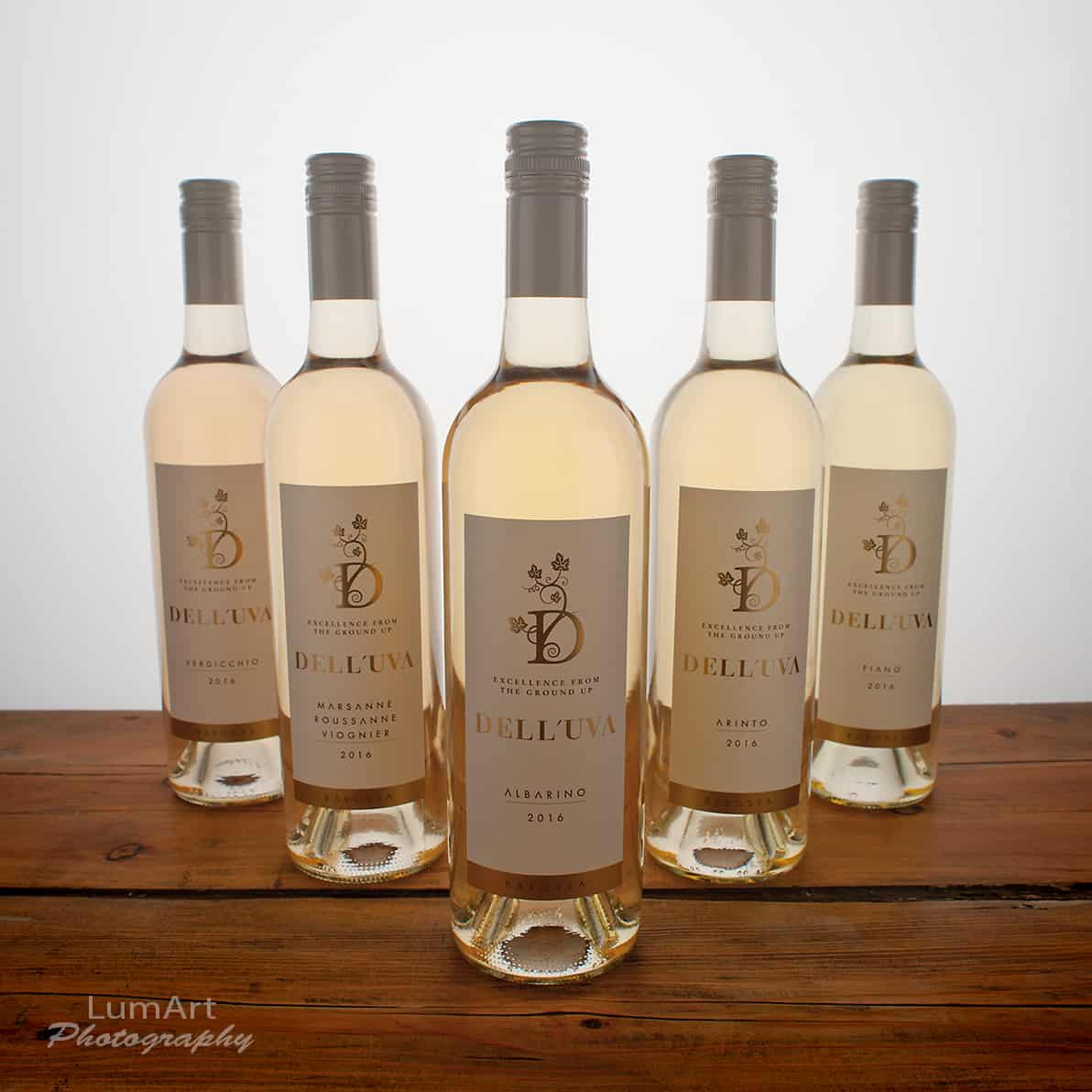 LumArt_Food and Wine_16_Delluva_White_Collection