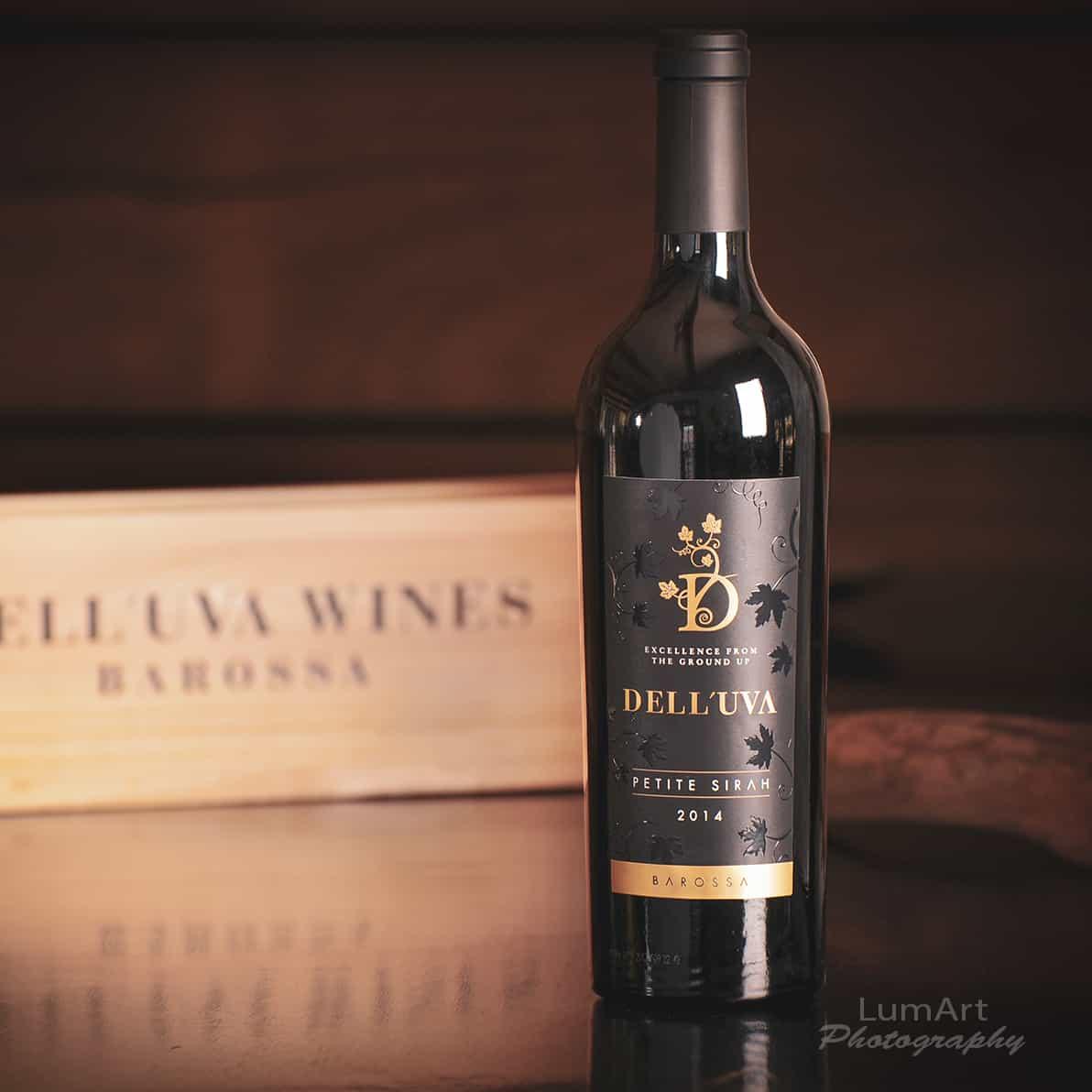 LumArt_Food and Wine_17_Delluva_Petite Shiraz Lifestyle
