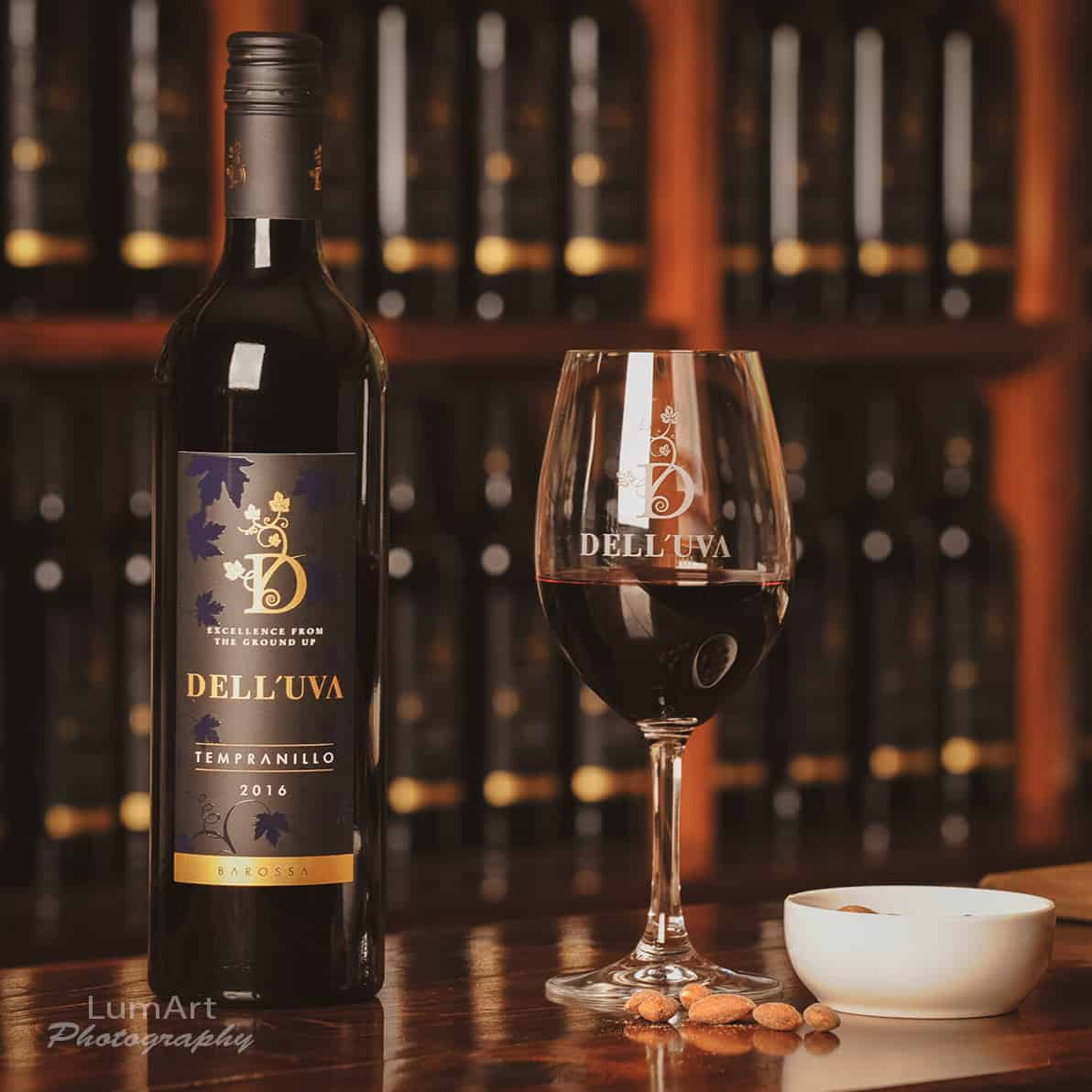 LumArt_Food and Wine_18_Delluva_Tempranillo_Lifestyle