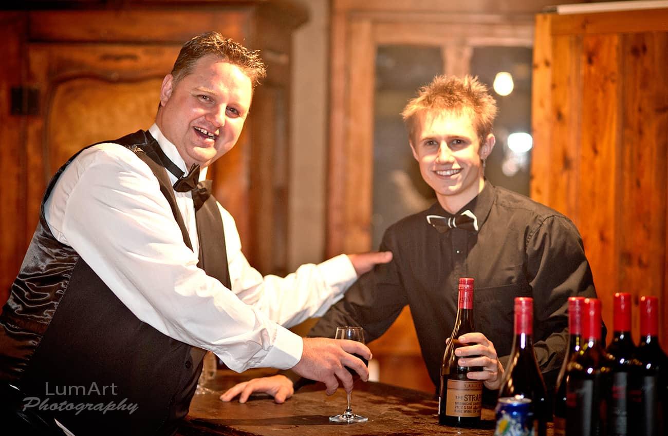 LumArt_Food and Wine_19_Wine_Event