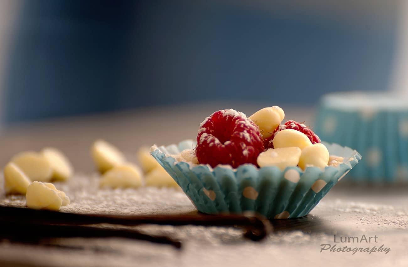 LumArt_Food and Wine_21_Food_Lifestyle