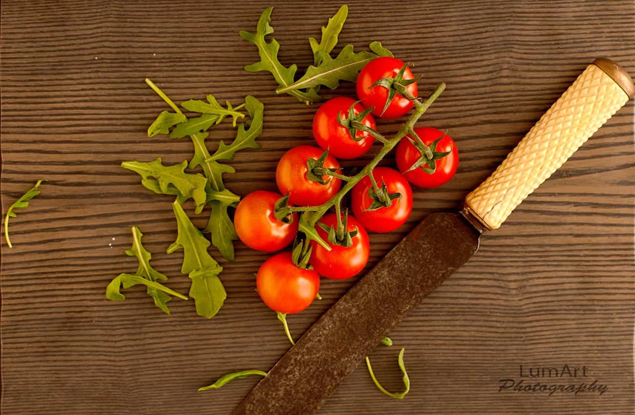 LumArt_Food and Wine_24_Food_Tomato