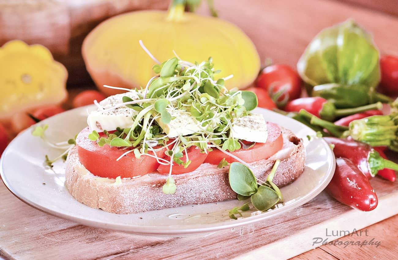 LumArt_Food and Wine_27_Food_Lifestyle