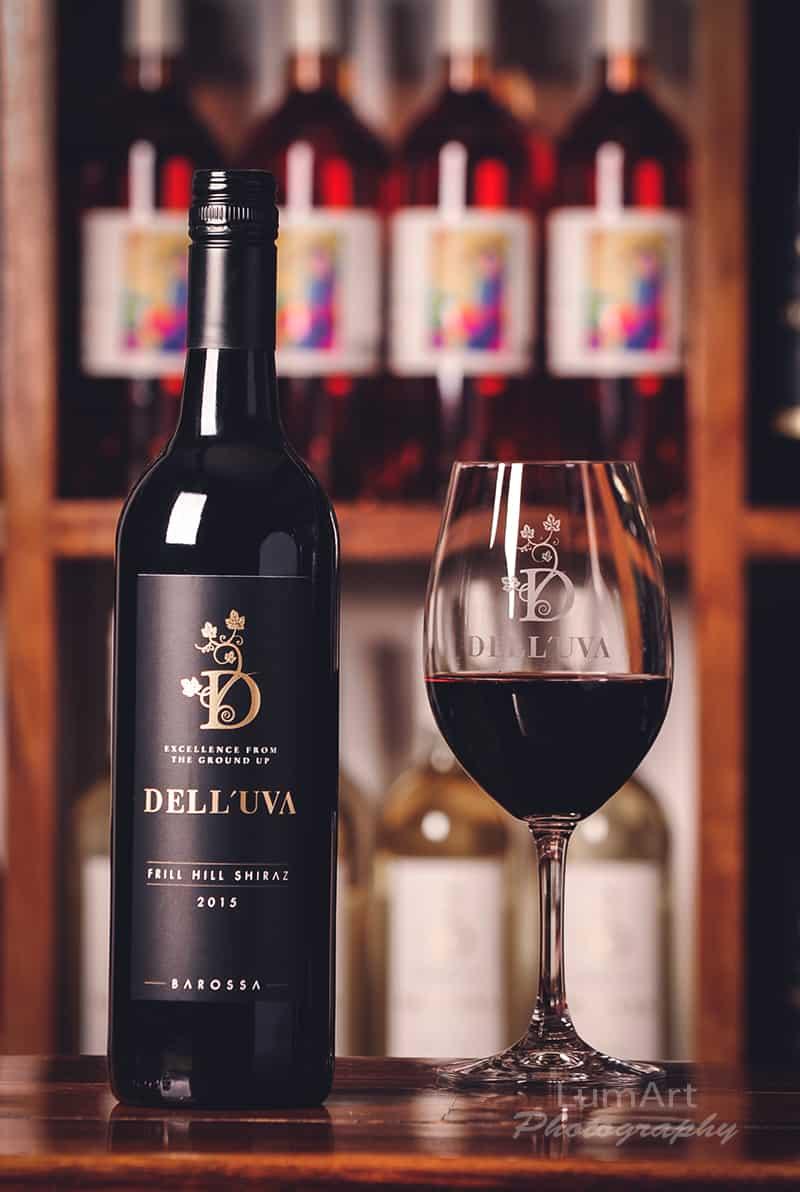 LumArt_Food and Wine_2_Delluva_Frill Hill Shiraz