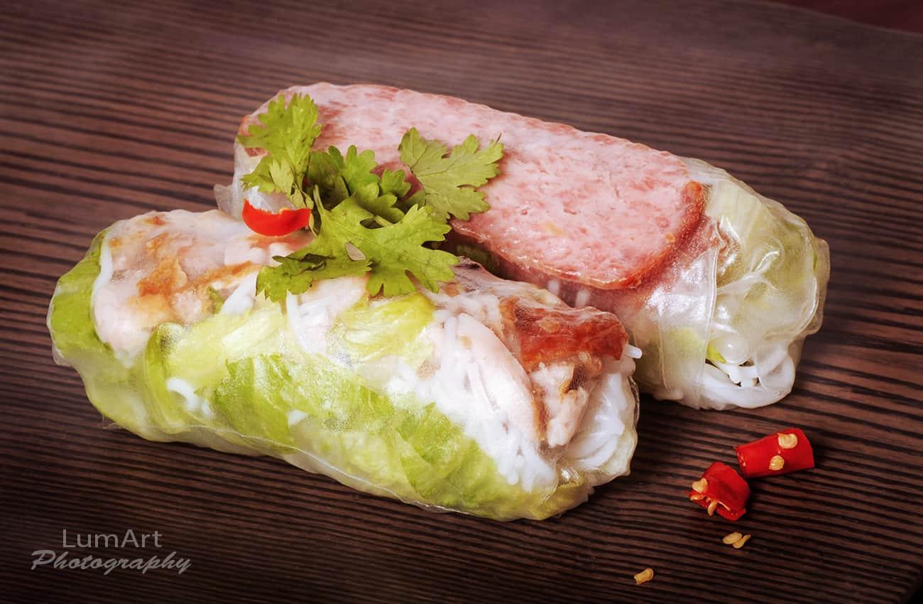 LumArt_Food and Wine_31_Food_Lifestyle