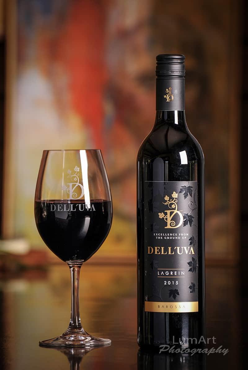 LumArt_Food and Wine_3_Delluva_Lagrein