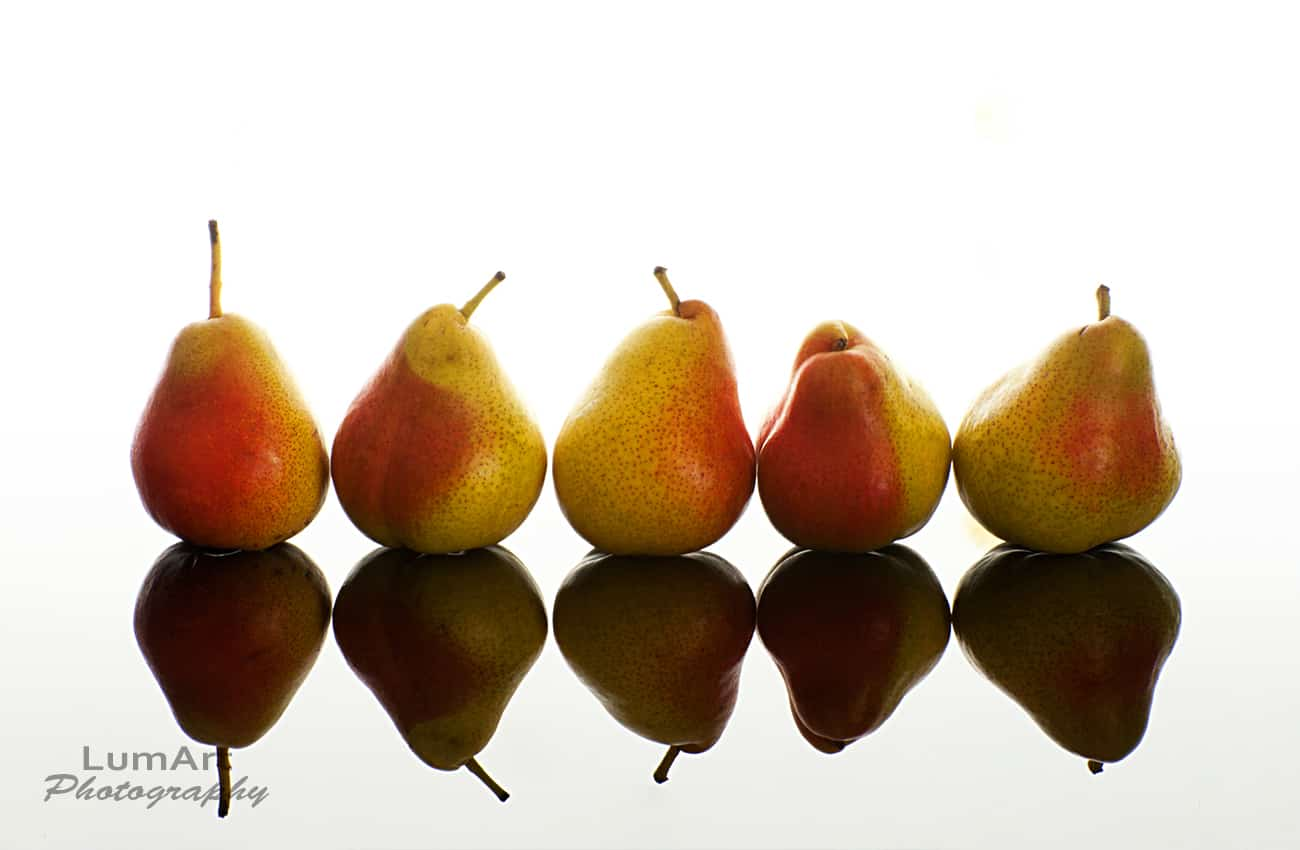 LumArt_Products_3_Pears