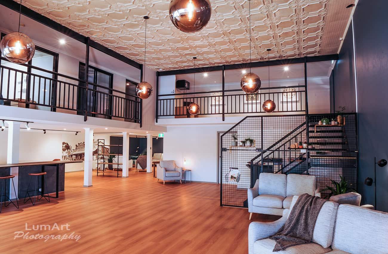 LumArt_Property_27_Workspace-Barossa