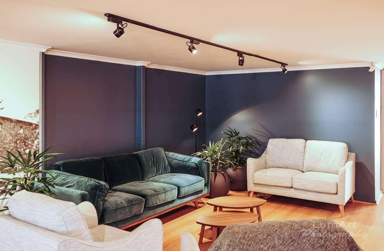 LumArt_Property_29_Workspace-Barossa