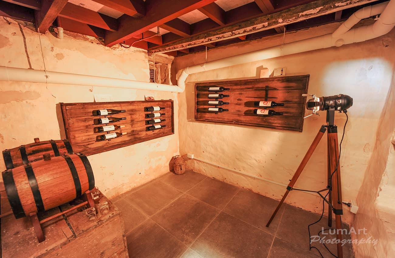 LumArt_Property_30_Barossa_Cellar