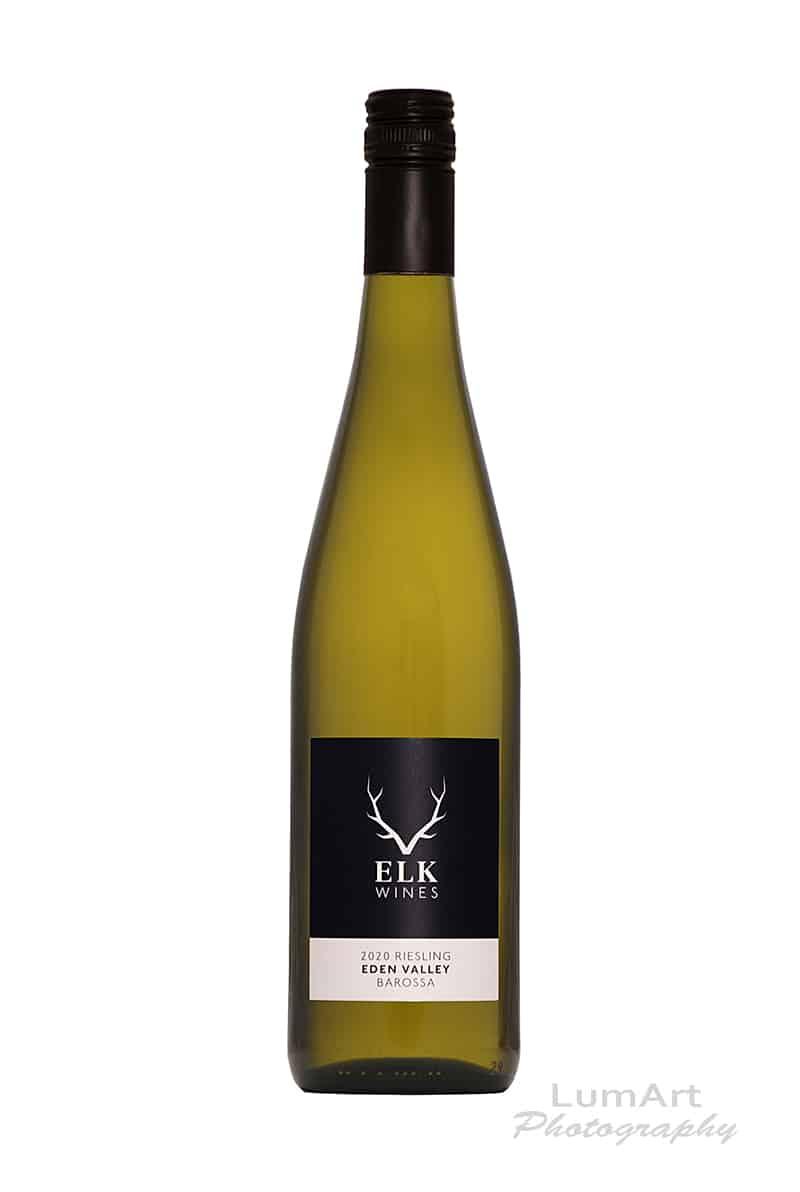 LumArt_Food and Wine_35_Elk_Riesling