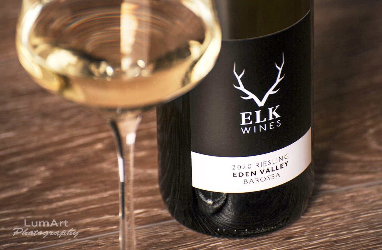 LumArt_Food and Wine_37_Elk_Lifestyle