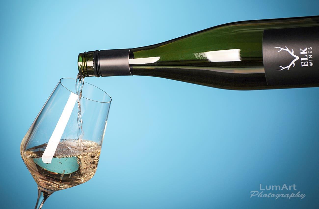 LumArt_Food and Wine_38_Elk_Promotion