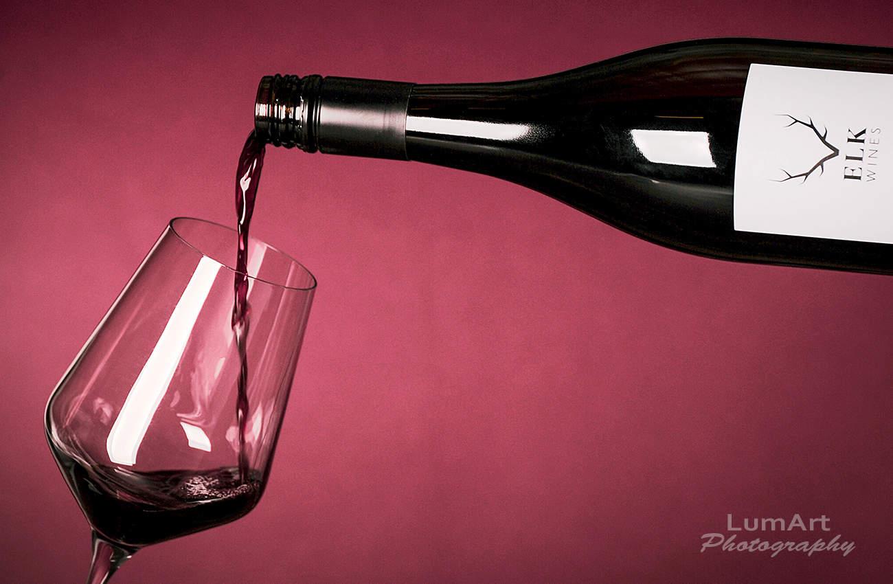 LumArt_Food and Wine_39_Elk_Promotion